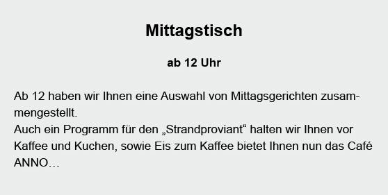 restaurant aus  Schönwalde (Bungsberg), Beschendorf, Neustadt (Holstein), Schashagen, Kasseedorf, Kirchnüchel, Altenkrempe oder Eutin, Süsel, Malente